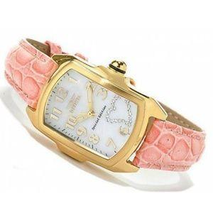 Invicta Lupah Special Edition, Tritnite Watch
